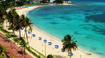 SAN-ANDRES1-780x514
